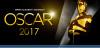 Oscar 2017 – Tutte le nomination