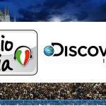 radioitalia_discoveryitalia