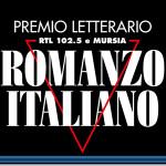 romanzo-italiano