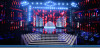 Anteprima: Ecco la scenografia di #Sanremo2017