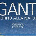 segantini_00