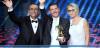 Finale #Sanremo2017: la migliore degli ultimi 15 anni