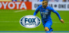 Fox Sports trasmette la Chinese Super League in Italia
