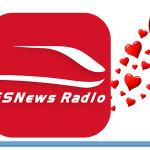 fsnewsradio_sanvalentino