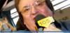 ULTIM'ORA: Morto Leone di Lernia di Radio 105 – Lo Zoo di 105 gli dedica una puntata speciale