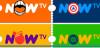 Novità: Da oggi NOW TV di Sky è anche in Alta Definizione
