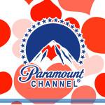 paramount_sanvalentino