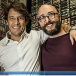 radiorock_NY