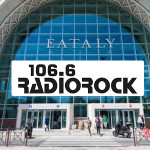 radiorockeataly