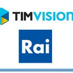 rai_timvision
