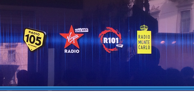 RadioMediaset_00