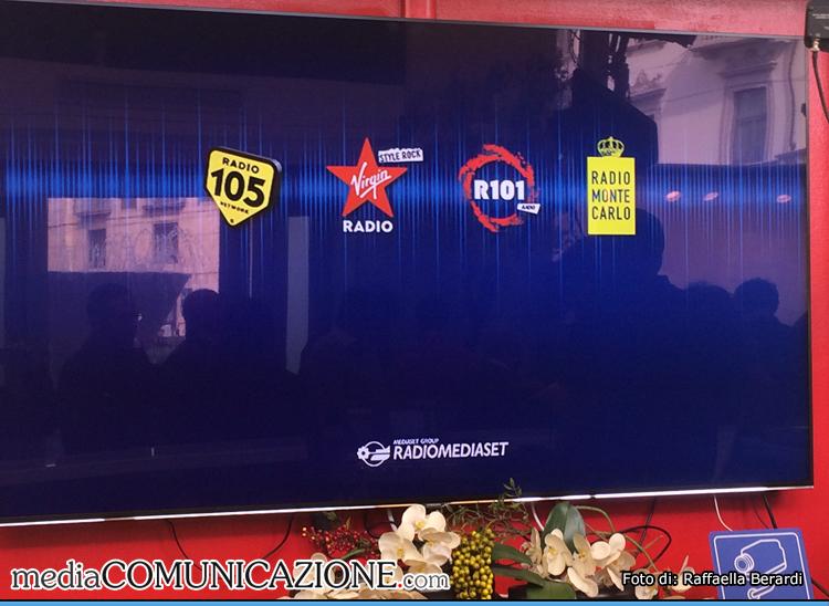 RadioMediaset_01