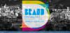 Brand Festival dal 26 marzo al 2 aprile a Jesi