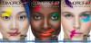 Oliviero Toscani firma la campagna Cosmoprof – Provocazione o omaggio alle donne?