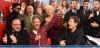 #EdicolaFiore cresce del 14% per il suo ritorno in TV