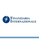 finanzainternazionale