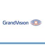 granvision