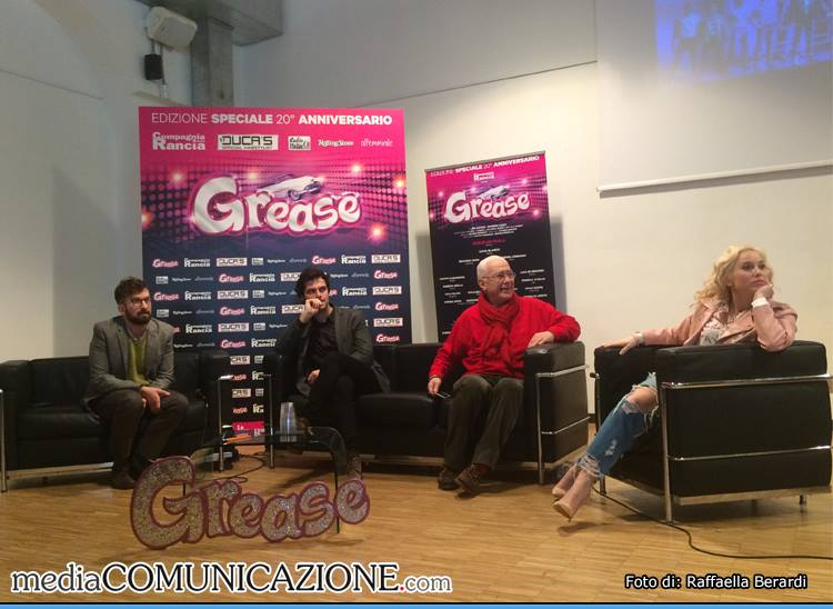 grease2017_02