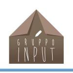 gruppoinput