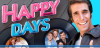 "Da domani ""Happy Days"" in HD su VH1 e Paramount Channel"