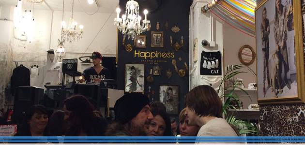 happynessfamily_00