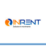 inrent