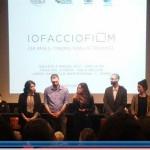 iofacciofilm_00