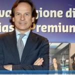 leonardi_premium