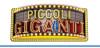 """Il Format """"Piccoli Giganti"""" su Real Time con Gabriele Corsi e Giorgino Zacchia"""