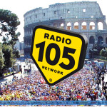 radio105_colosseo