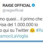 raige1milione