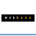 webdata