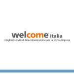 welcomeitalia