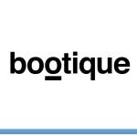 bootique