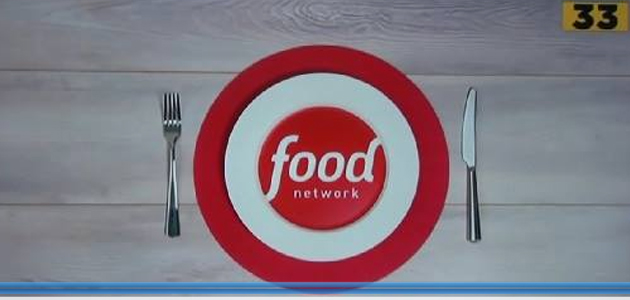 foodnetworkpromo