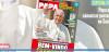 """Il settimanale """"Il Mio Papa"""" arriva anche in Portogallo col nome di """"O meu Papa"""""""
