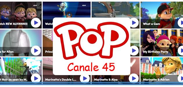 pop45