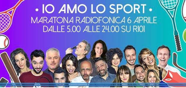 r101_sport