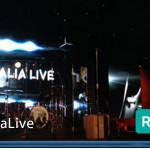 radioitalialive_realtime