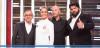 #CelebrityMasterchef oltre il milione di telespettatori medi ogni giovedì. Vince la finale Roberta Capua