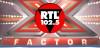 RTL 102.5 è la radio ufficiale di X Factor 2017