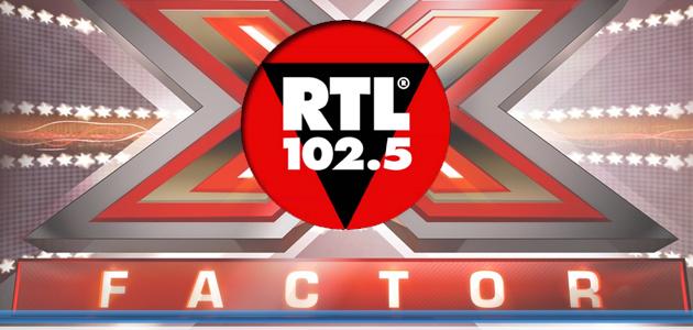 rtl_xfactor