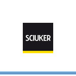sciuker