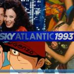skyatlantic1993