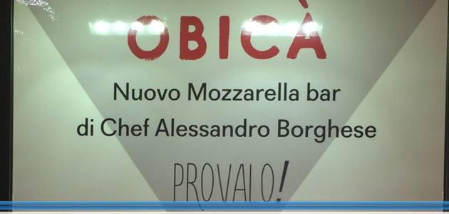 borghese_00