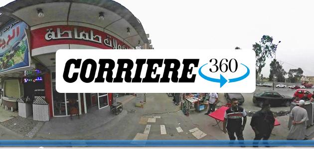 corriere360