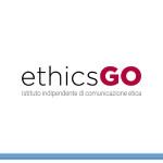 ethicsgo