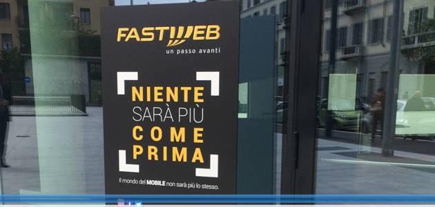 fastwebmobile_00