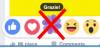 Fiore Viola: Ecco perchè è scomparso da Facebook