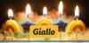 Giallo (Canale 38) festeggia 5 anni con obiettivi raggiunti e novità onair